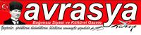 Gazete Avrasya