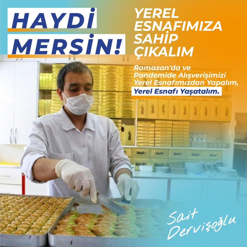 2021/05/1619960202_sait_dervişoğlu_ruhuma_mektuplar_mersin_esnafi_29042021_çalişma_yüzeyi_1_kopya_6.jpg