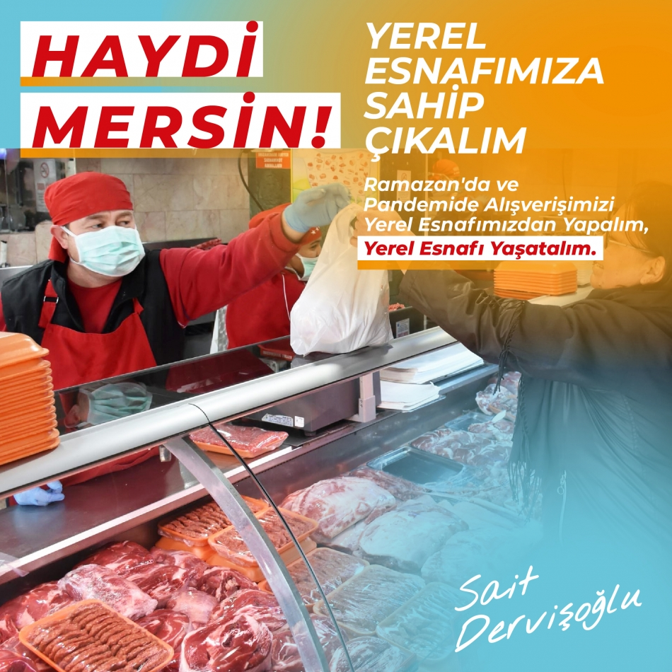 2021/05/1619960204_sait_dervişoğlu_ruhuma_mektuplar_mersin_esnafi_29042021_çalişma_yüzeyi_1_kopya_4.jpg
