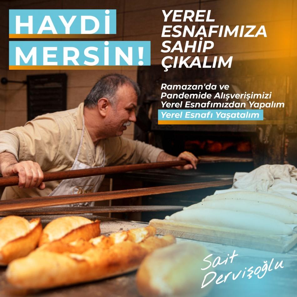 2021/05/1619960205_sait_dervişoğlu_ruhuma_mektuplar_mersin_esnafi_29042021_çalişma_yüzeyi_1.jpg