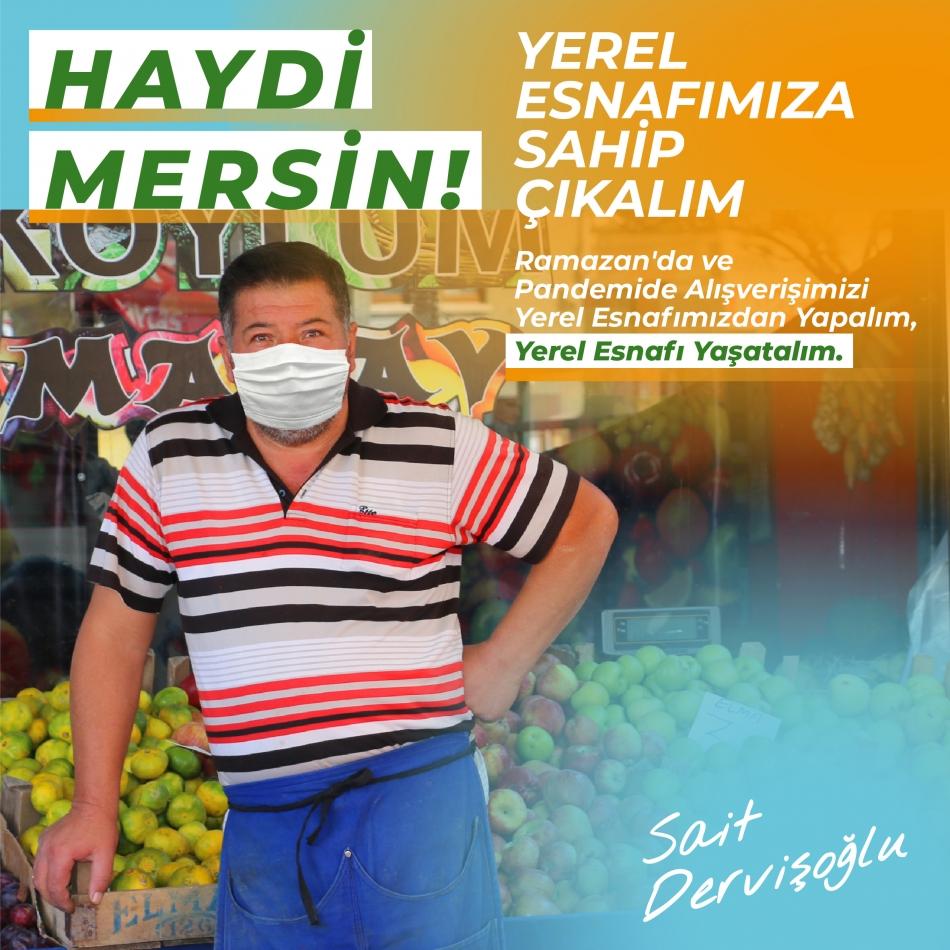 2021/05/1619960206_sait_dervişoğlu_ruhuma_mektuplar_mersin_esnafi_29042021_çalişma_yüzeyi_1_kopya_2.jpg