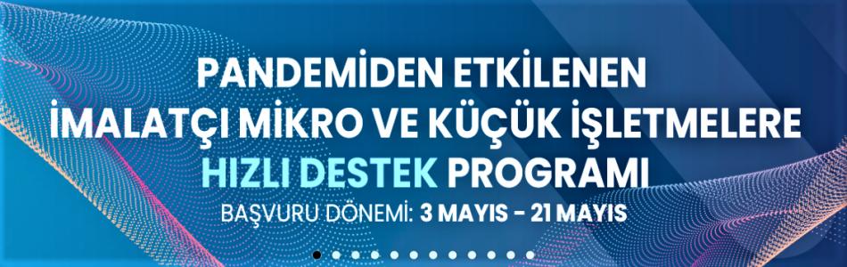 2021/05/1620046858_haber_destek_2.png