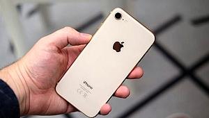 Çinliler 800 TL'lik ekipmanla iPhone 8'in de aralarında bulunduğu telefonlardaki parmak izi şifresini 20 dakikada kırdılar.