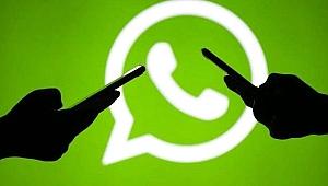 WhatsApp, Windows Mobile işletim sistemli akıllı telefonlardan kaldırılıyor.