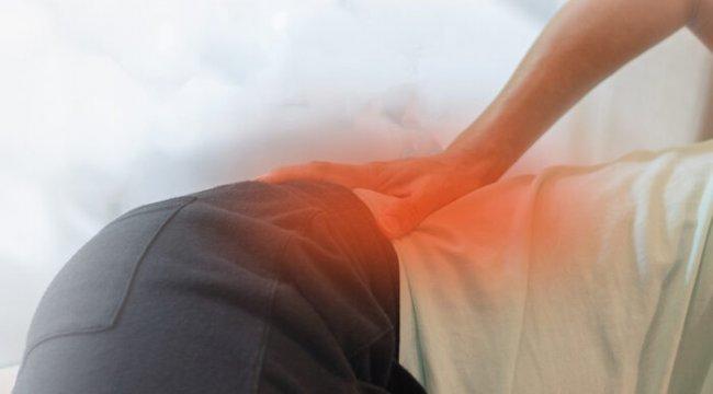Böbrek taşı ağrı yapar mı? Böbrek taşları hakkında doğru bilinen yanlışlar