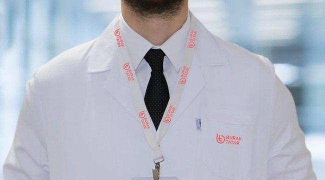 Rahim ağzı kanseri önlenebilir bir hastalık