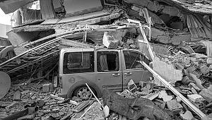 Spor kulüplerinden deprem seferberliği.