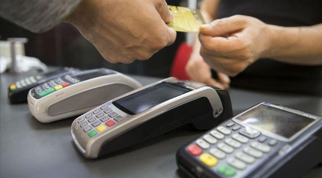 Kredi kartı kullananlar dikkat! Altını çizdi ve uyardı