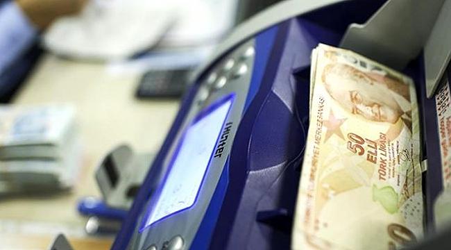 Son dakika: 3 kamu bankası, işletmelere 6 ay anapara ve faiz ödemesiz kredi verecek.