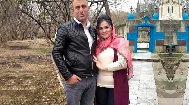Ardahanlı damat, gelin almak için gittiği Azerbaycan'da salgın sebebiyle mahsur kaldı.