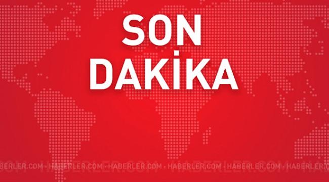 Son Dakika: İBB sosyal yardım miktarını 775 milyon liraya çıkardı.