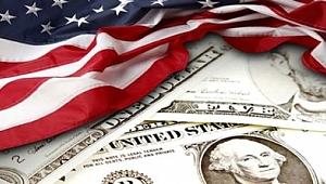 ABD'de çöküş başladı! Ekonomide zarar dalgası tsunamiye döndü.