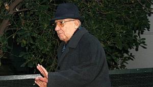 Eski Genelkurmay Başkanı İsmail Hakkı Karadayı hayatını kaybetti Yazdır.