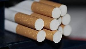 Sigara satışında yeni dönem uyarısı.
