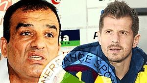 Son Dakika Transfer Haberleri | İşte Fenerbahçe'nin stoper adayları