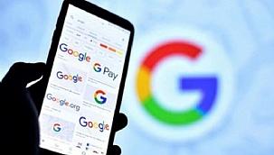 Google'ın telefonunun özellikleri ortaya çıktı.