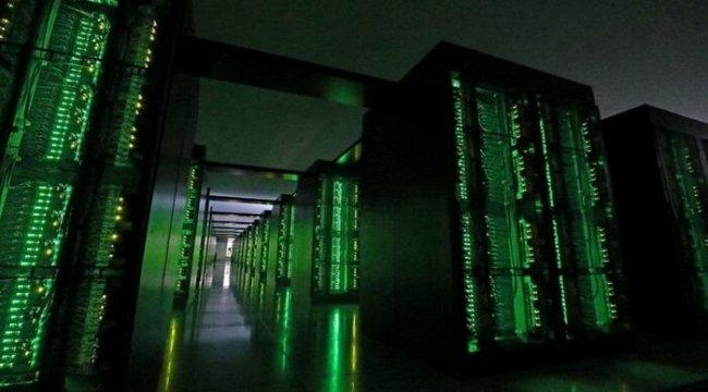 Koronavirüs: Japon yapımı dünyanın en hızlı süper bilgisayarı Fugaku, virüsle mücadeleye odaklandı