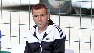 Transfer haberleri | Erman Güraçar, Turgutluspor'la imza aşamasında!