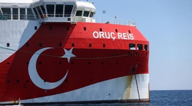 Doğu Akdeniz'den kritik 10 gün! Türkiye'den Fransa konusunda net tavır.