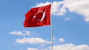 Türkiye'nin altyapı projeleri küresel arenada ilgi görüyor