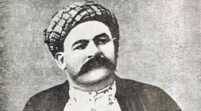 Güreş Federasyonu Başkanı Musa Aydın'dan Koca Yusuf'un naaşı hakkında açıklama