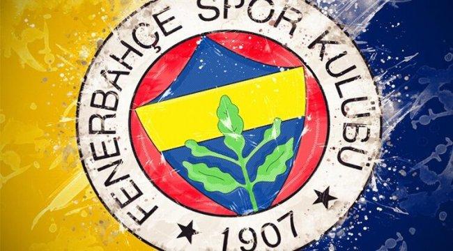 Son Dakika   Fenerbahçe'nin borcu açıklandı!