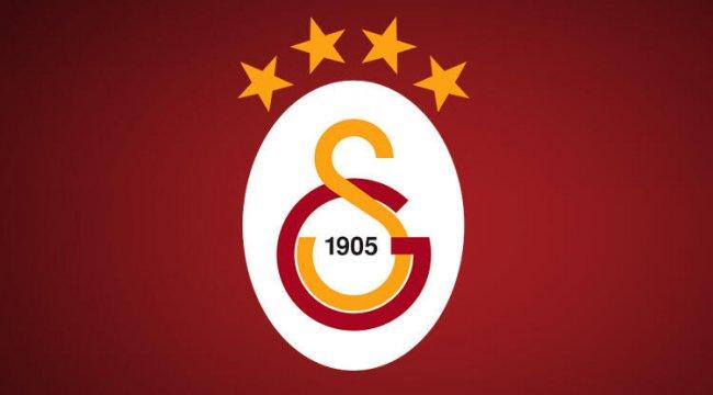 Son Dakika   Galatasaray'da Finansal Fair Play tehlikesi! UEFA...
