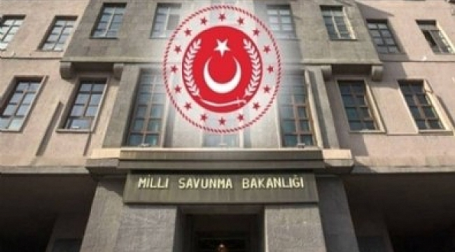 Türkiye'den çok net Azerbaycan mesajı: Susmayacağız.