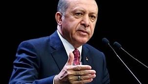 Amerikan medyası İsrail'in Türkiye'ye Heron satmadığını unutmadı