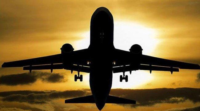 Bangladeş, Türkiye dahil 26 ülkeye seyahat yasağını kaldırdı