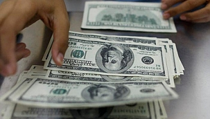 Amerika'da Enflasyon Tartışması