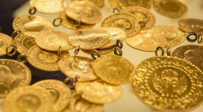 Altın fiyatları 11 Ekim 2021 | Bugün çeyrek altın ne kadar, gram altın kaç TL?