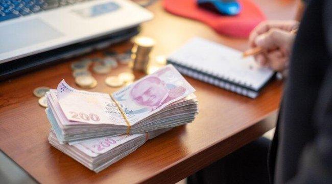 Asgari ücret zam 2022 görüşmeleri ne zaman başlayacak? Bakan Bilgin'den asgari ücret açıklaması!
