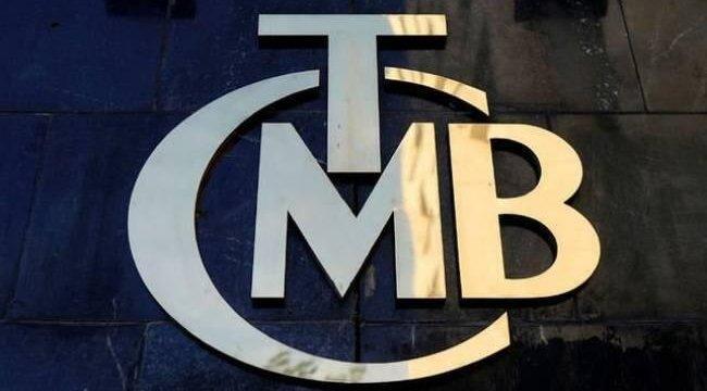 Merkez Bankası faiz kararı ne zaman açıklanacak? MB Ekim 2021 faiz kararı ne olur?