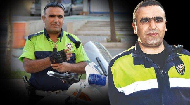 Son dakika: İzmir'deki adliye saldırısına silah sağlayan terörist yakalandı